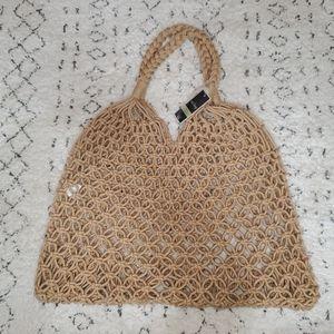 West loop Beach bag brand new